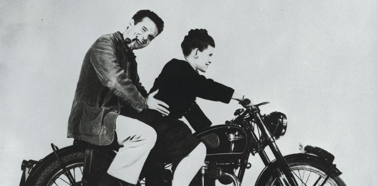 Charles-Ray-Eames-Motorcycle