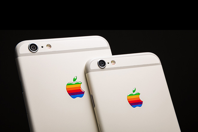 Colorware-iPhone-6S-Retro-2