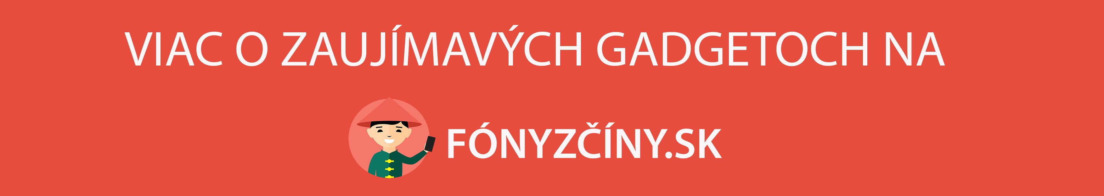 FONY Z CINY