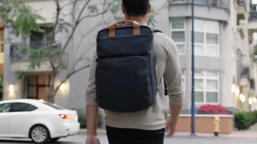 HP-Powerup-Backpack-4