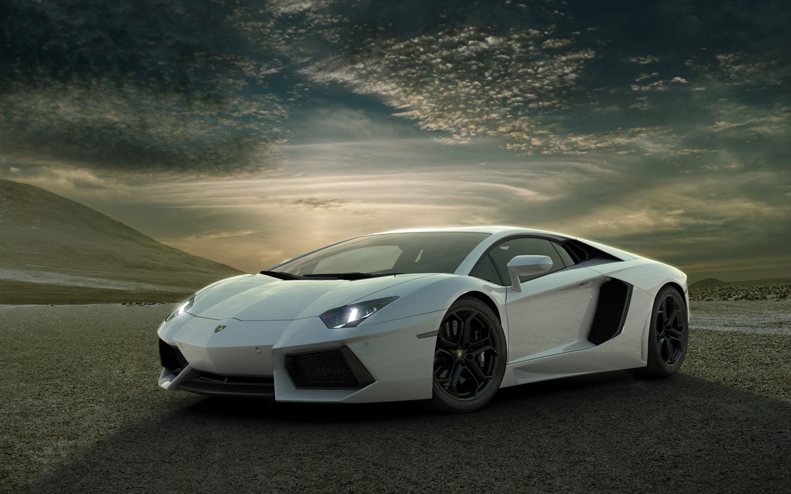 Lamborghini-Reventon-7