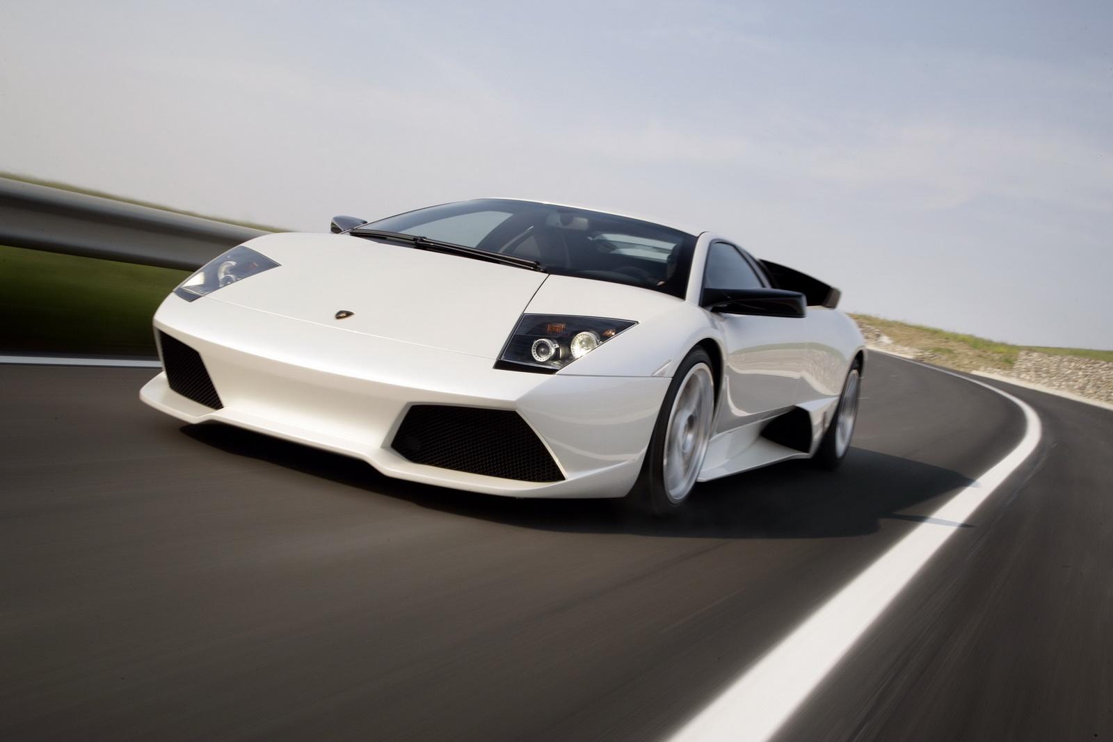Lamborghini_Murcielago_04