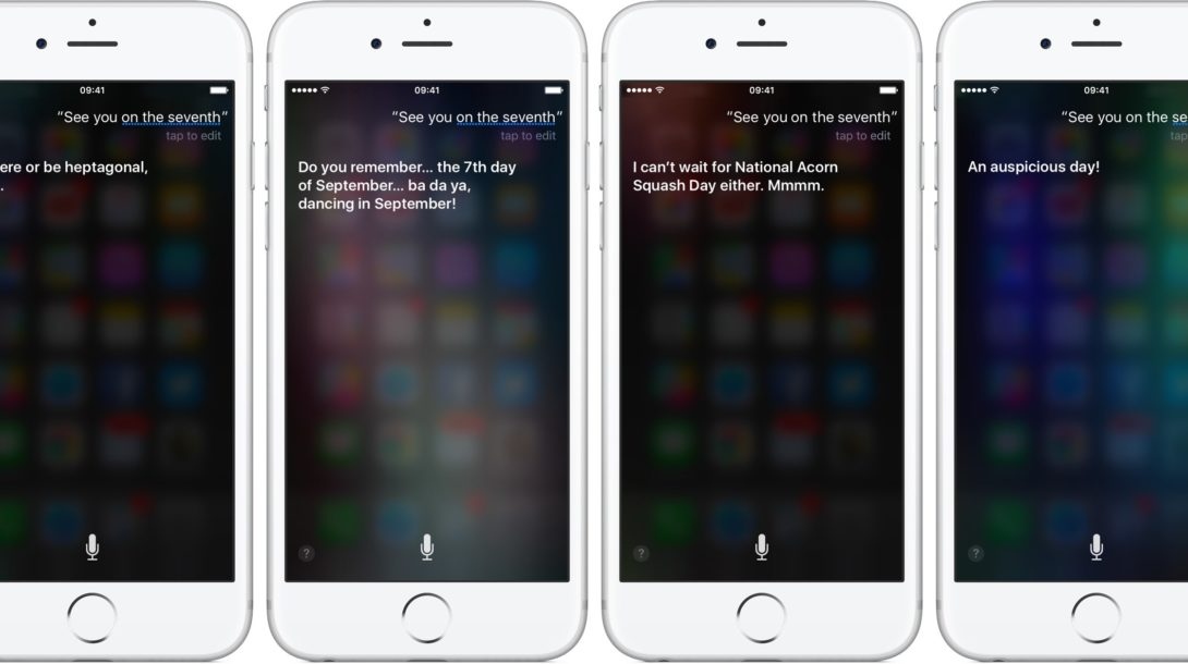 Siri-iPhone-7-event-responses-silver-iPhone-screenshot-002