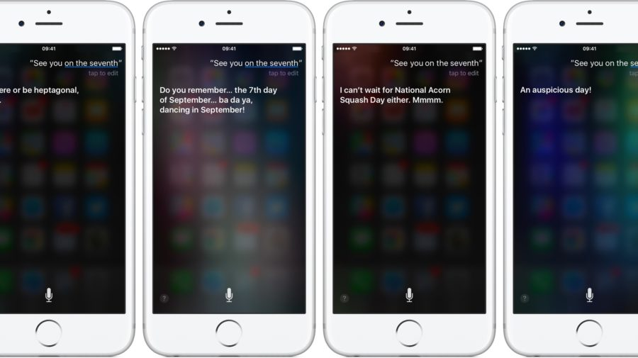 Siri-iPhone-7-event-responses-silver-iPhone-screenshot-002