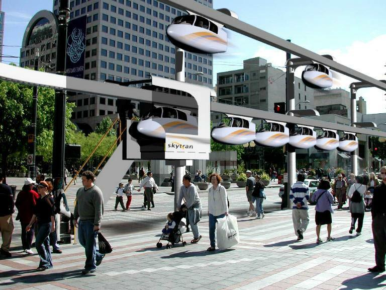 SkyTran_Seattle2