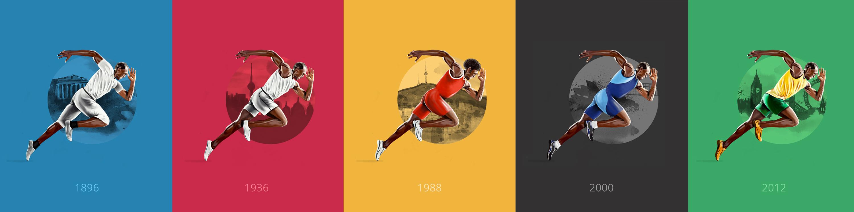 Usain_Bolt_Overview