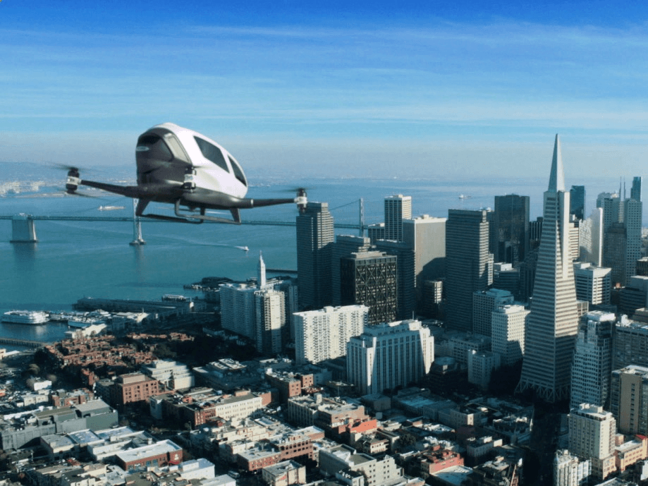 autonomous-passenger-drones-could-make-your-commute-a-breeze