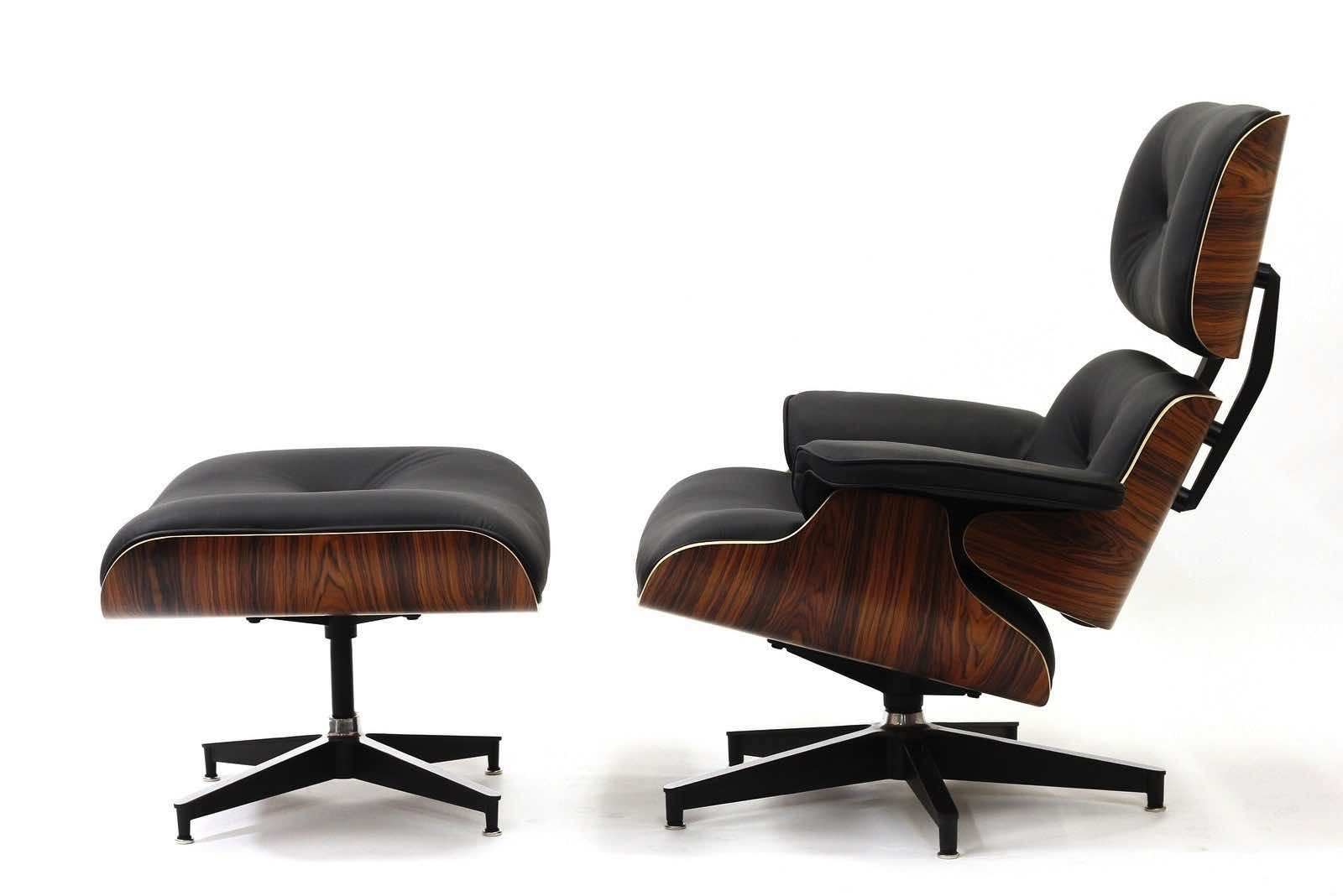 charles-and-ray-eames-lounge-chair-_-ottoman-6477_1