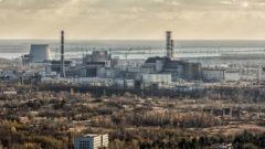 chernobylcover