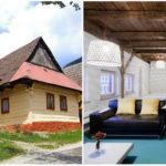 Toto sú tie najzaujímavejšie Airbnb byty na Slovensku