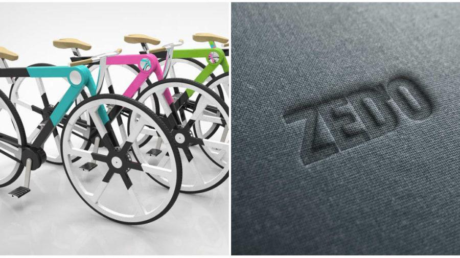 collage zedo