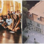 Revolučná internátna škola, ktorá sa snaží zmeniť pohľad Slovákov na školstvo – LEAF Academy