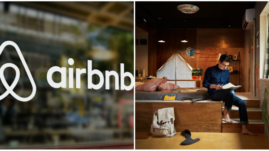 collageairbnb