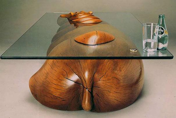 creative-tables-water-animals-derek-pearce-1