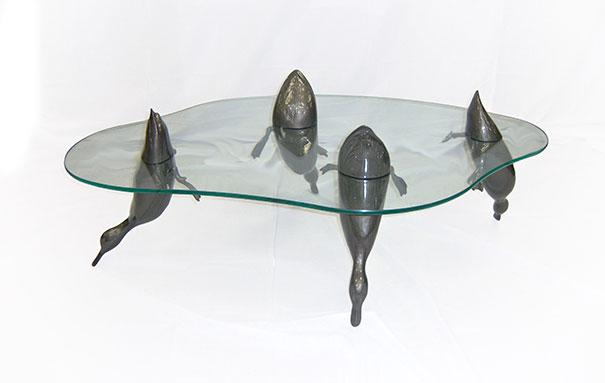 creative-tables-water-animals-derek-pearce-13