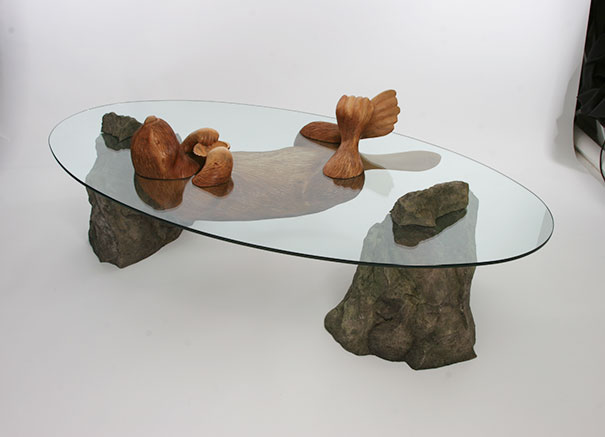 creative-tables-water-animals-derek-pearce-8