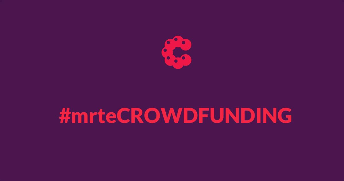 crowdberry