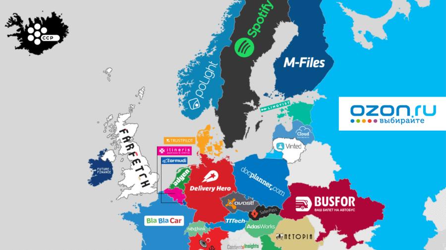 europe-map-tech_2016_8-3