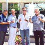 Realitný deal desaťročia: Partneri ESETu kúpili hotel Carlton