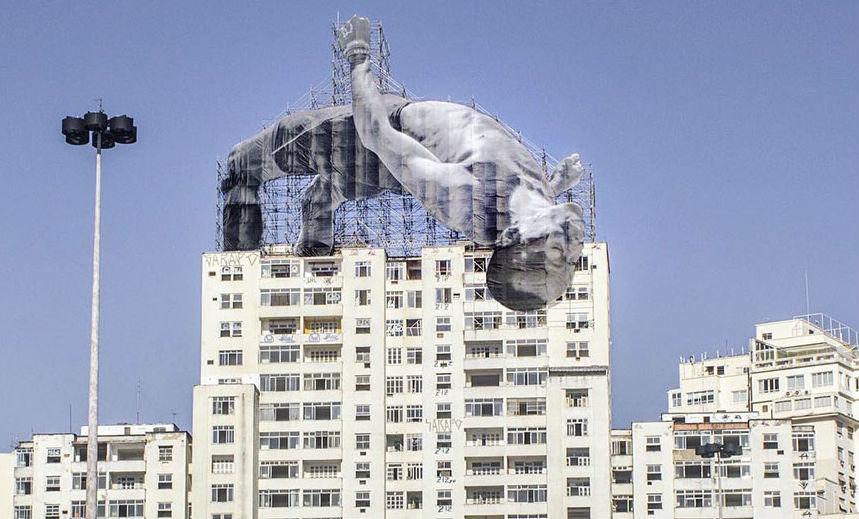 giant-athlete-art-installation-olympics-rio-de-janeiro-jr-4