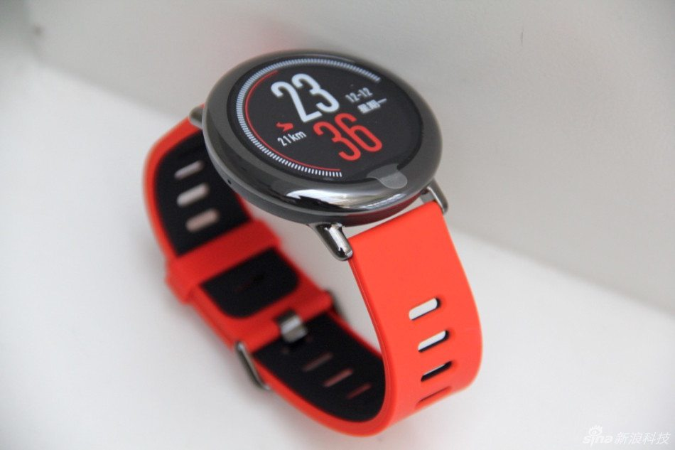 huami-amazfit-sport-watch (3)