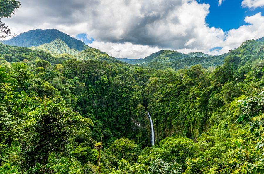 Porno EN Kostarika
