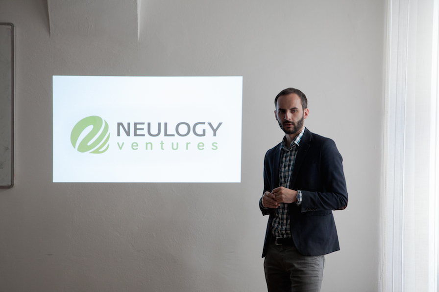 neulogy