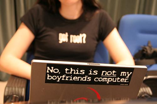 not_my_boyfriends