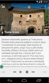 orava2