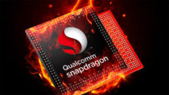 qualcomm-snapdragon-830