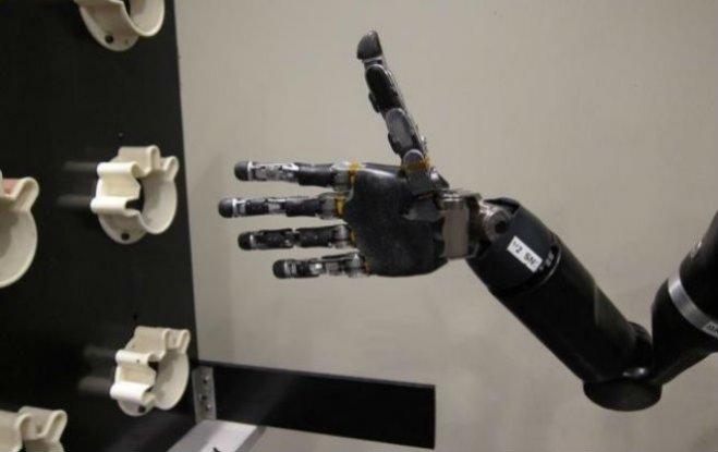 robotic_arm_1024