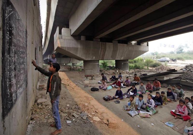 school-under-the-bridge