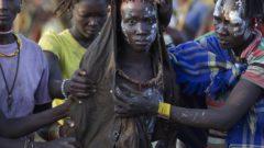 somalsko-zeny