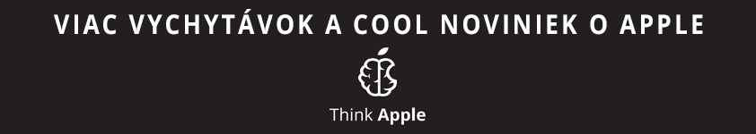 thinkApple_banner