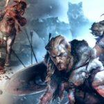 Vikings: Wolves of Midgard – ďalšia kvalitná hra od Games Farm zKošíc!