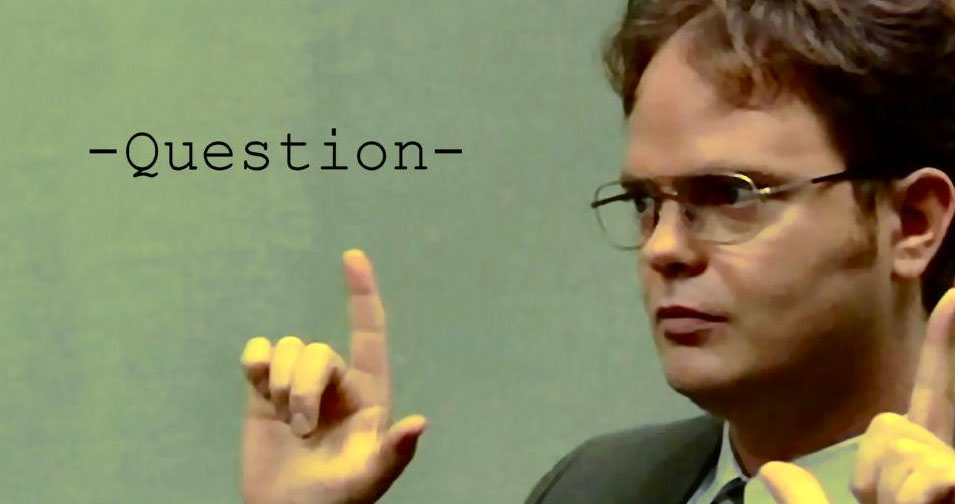 5-stupid-questions-sales-people-should-stop-asking