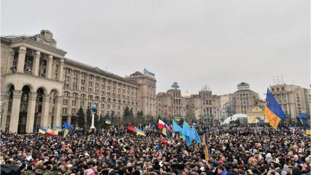 _87690025_ukraine_kiev_square