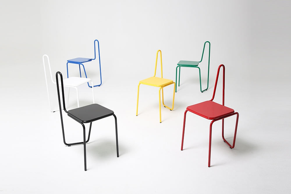 977455-1000-1449650960-SOHN-One-liner-series_chair-1