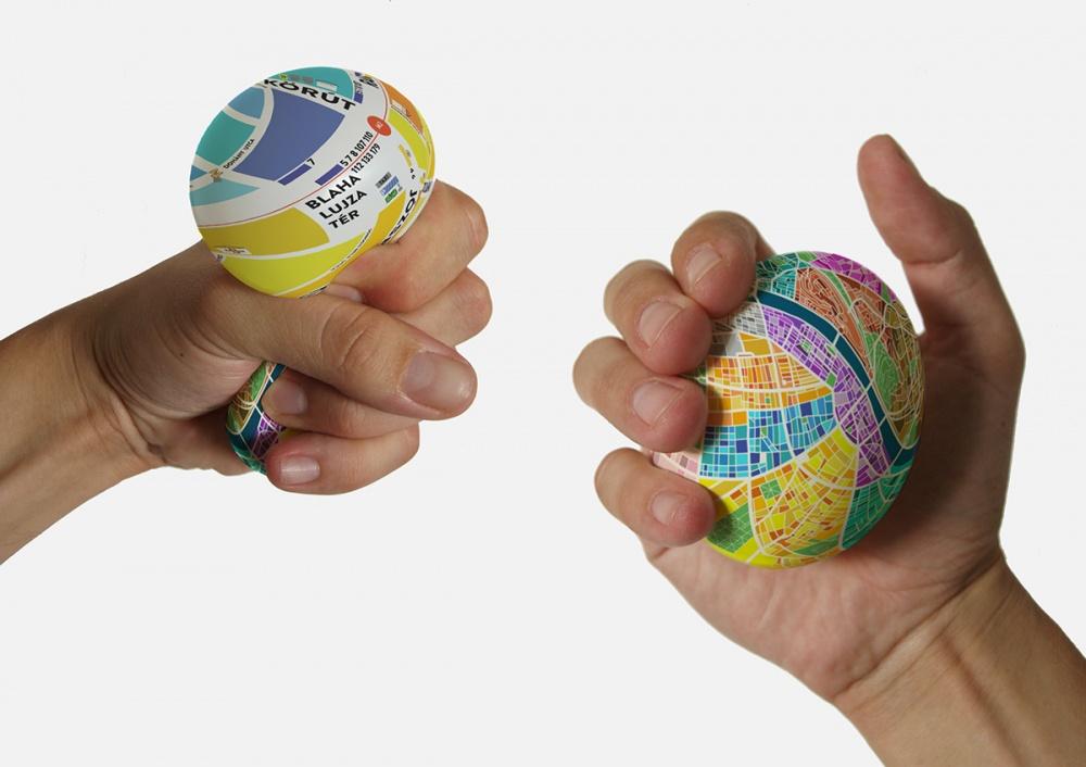 977705-1000-1449650960-egg-ball-map