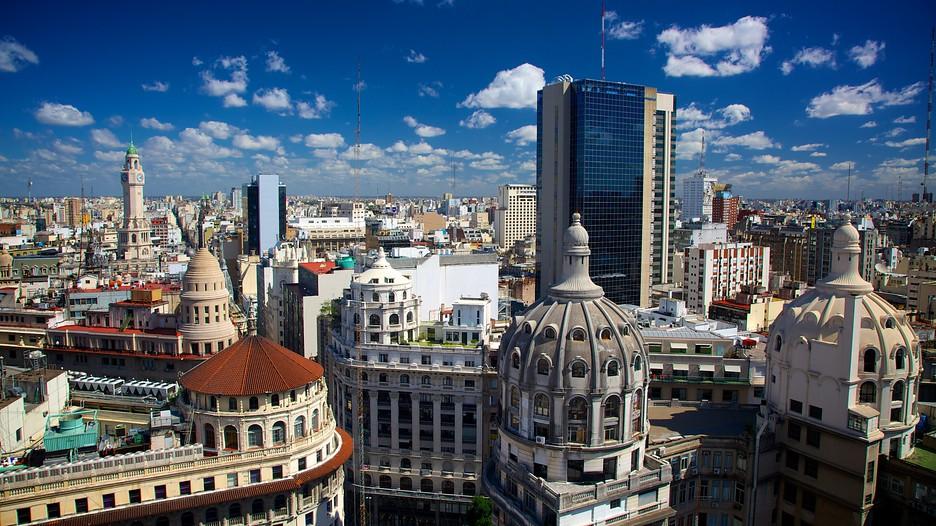 argentina-64898