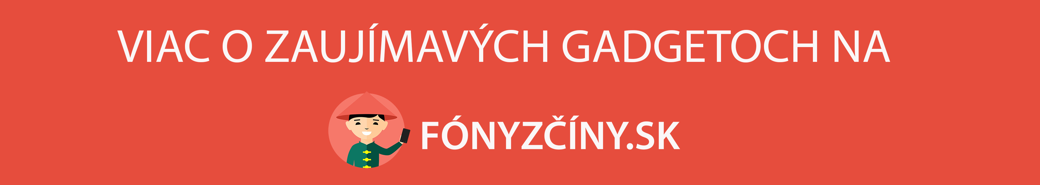 fony-z-ciny