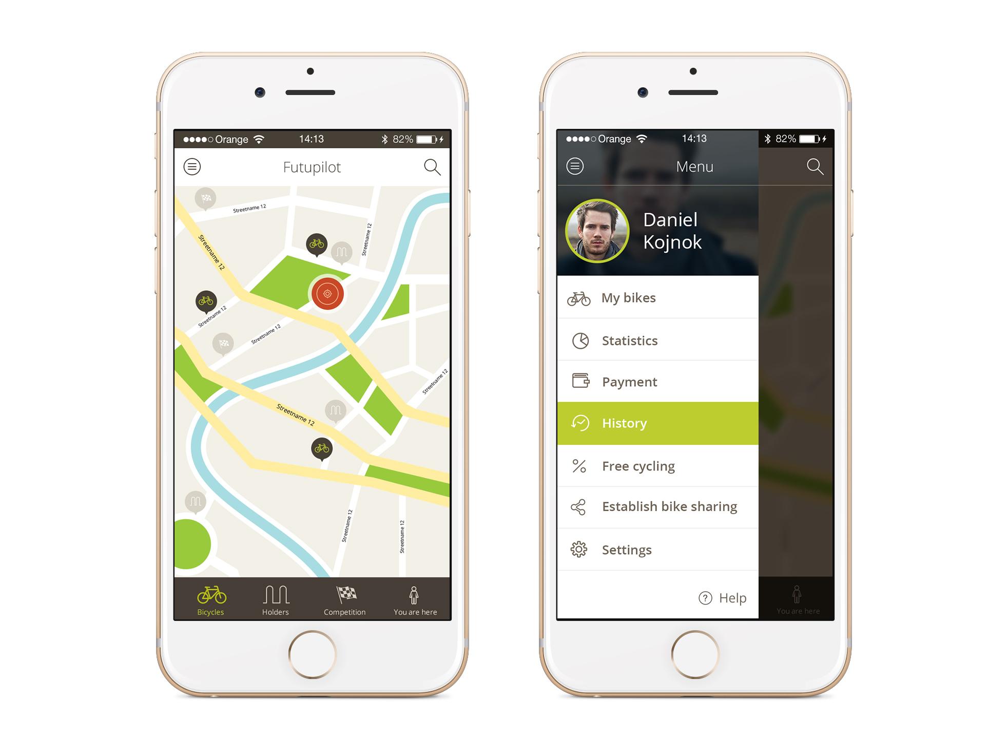 futupilot-screeny-app