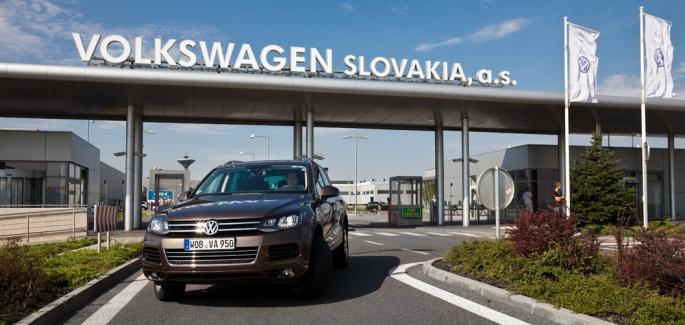 vw_slovakia_main_gate_076_1055x500