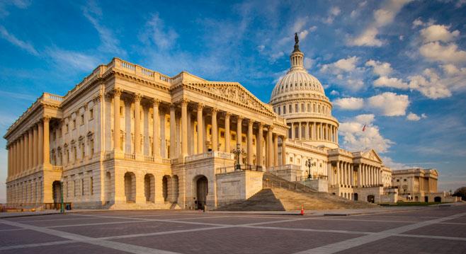 Washington-1_tcm277-2436042