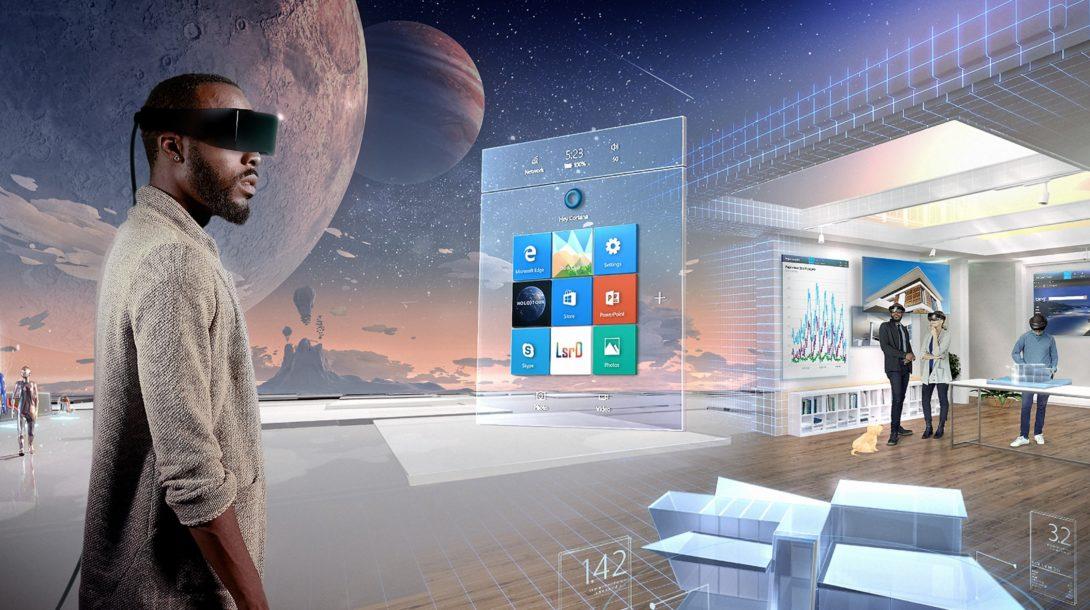 windows-holographic