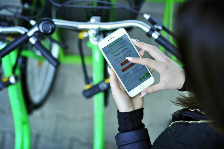 Zeleny_bicykel_aplikacia