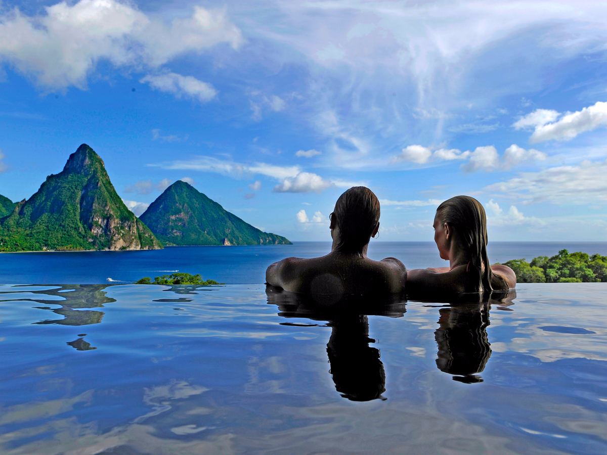 best-for-a-romantic-getaway-st-lucia