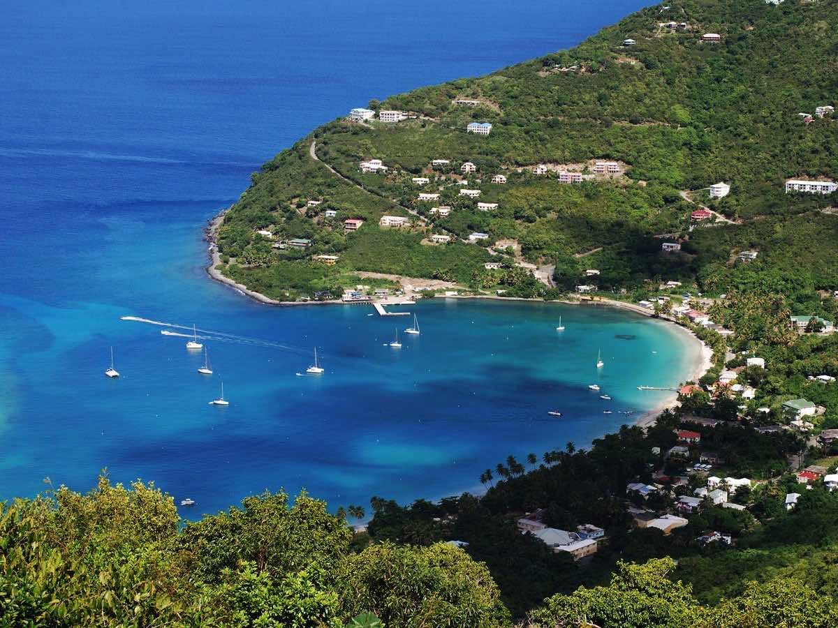 best-for-boating-british-virgin-islands
