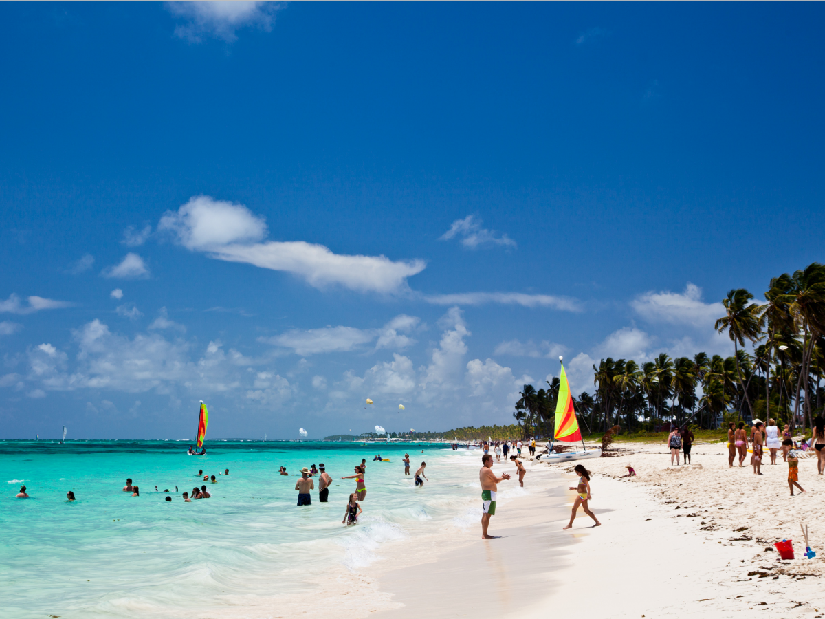 best-for-budget-travelers-dominican-republic