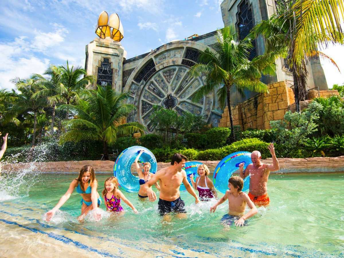 best-for-families-bahamas